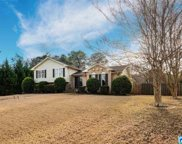 2508 Oneal Cir, Hoover image