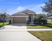 1728 Dittmer, Palm Bay image