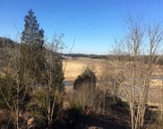 Lot48 Rocky Point Way, Sevierville image