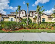 10490 Casella Way Unit 202, Fort Myers image