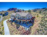 3300 Continental Cir, Fort Collins image