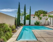 36290 PASEO DEL SOL, Cathedral City image