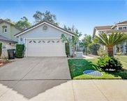 6035     Ridgegate Drive, Chino Hills image