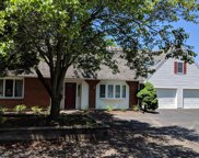 5545 Point Pleasant Pike, Doylestown image