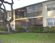 4144 NW 90th Ave Unit 103, Coral Springs image
