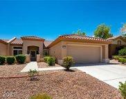 9361 Villa Ridge Drive, Las Vegas image