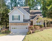3586 Ridings Ct, Kennesaw image