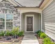 402 Wilson Springs, Spring Hill image