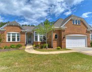 9230 Whistling Straits  Drive, Indian Land image