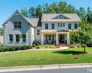 3326 Roller Mill Court, Raleigh image