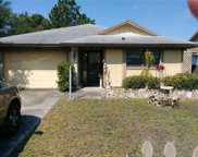 1718 Tall Pines Dr, Largo image