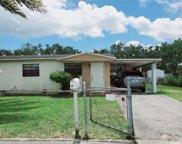 11362 Sw 203rd Ter, Miami image