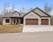 60 Copper Hills  Cove, Troy image