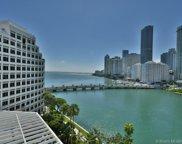 701 Brickell Key Blvd Unit #1012, Miami image