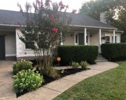 4114 Wilmoth Ave, Louisville image