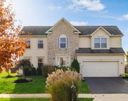 4942 Founders Drive, Groveport image