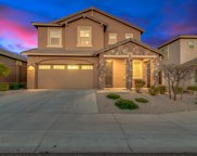 28915 N 41st Place, Cave Creek image