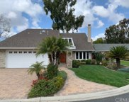 22541 Hickory Place, Lake Forest image