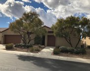 2077 FOUNTAIN CITY Street, Henderson image