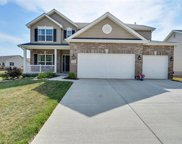 221 Turning Mill Drive, Wentzville image