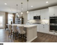 5001 Sandpebble Lane, Woodbury image