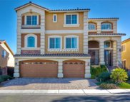 6425 SCREAMING EAGLE Avenue, Las Vegas image