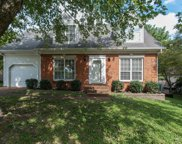 1632 Birchwood Cir, Franklin image