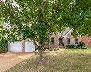 229 Polk Place Dr, Franklin image