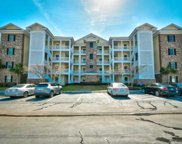 4890 Luster Leaf Circle Unit 301, Myrtle Beach image