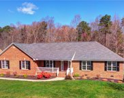 12619 Lilking Road, Chester image