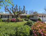 1869 Walnut Dr, Mountain View image
