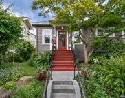 735 N 79th St, Seattle image
