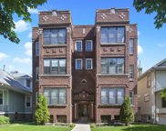 1940 West Farwell Avenue, Chicago image