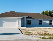 1427 SW 4th LN, Cape Coral image