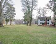 5710 Trotter   Road, Clarksville image