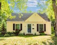 3233 Sumter Avenue S, Saint Louis Park image