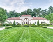 439 Blackland Road NW, Atlanta image