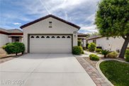 2417 Gamma Ray Place, Henderson image