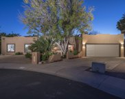 14402 N 60th Place, Scottsdale image