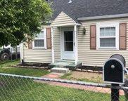 401 Freeman Ave, Louisville image