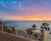 31981     Coast, Laguna Beach image