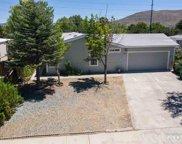 1053 Spartan Avenue, Carson City image