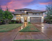 116 Blue Clearing Way, Austin image