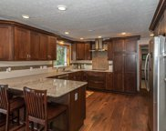 9090 Baron  Way, Saline image
