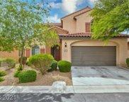 10367 Copalito Drive, Las Vegas image