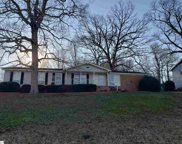 501 Tubbs Mountain Road, Travelers Rest image