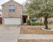 3520 Aldersyde, Fort Worth image