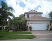 177 NW Willow Grove Avenue, Port Saint Lucie image