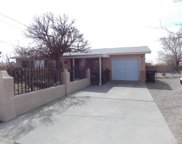 244 57th Street NW, Albuquerque image
