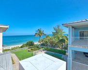 2718 Gulf Boulevard Unit 5, Indian Rocks Beach image